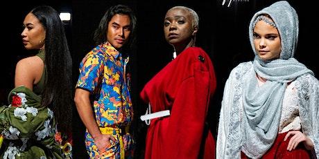 Western Sydney Fashion Festival 2021 tickets