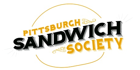 Pittsburgh Brunch Society tickets