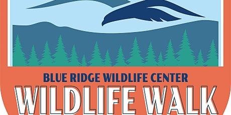 Wildlife Walk Self-guided Tour tickets