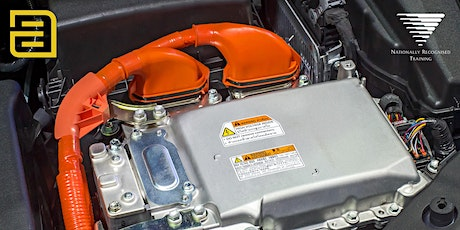 Hybrid and Battery Electric Vehicle Training (July 2021) tickets