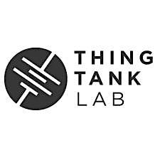 ThingTank logo