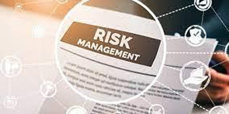 Managing Risk Within Your Supplier Management Program Live Webinar tickets
