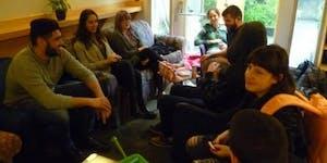 Eaton Cognitive Improvement Centre's Community Open...
