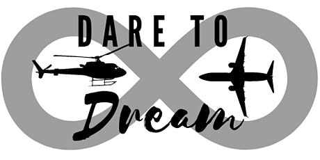 Dare to Dream: Aviation Career Day tickets
