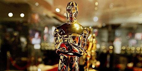 AWARDS/StReAmS....#[FREE]@!!..-Oscars Awards LIVE ON fReE 2021 tickets