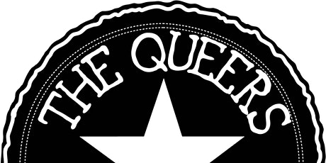 The Queers at Iron Oak Post tickets