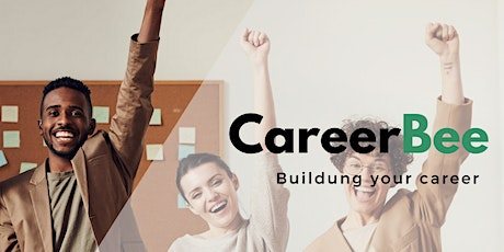 The future of career coaching: How CareerBee can support your career growth tickets