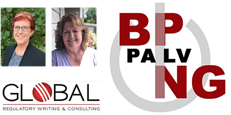 PABPNG-Lehigh Valley, May 2021: The Bio Pharma Communications Jungle!!! tickets