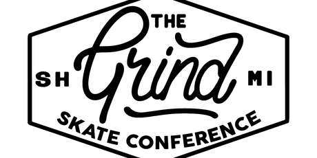 The Grind Sk8 Conference tickets