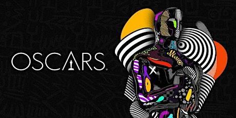 StREAMS@>! r.E.d.d.i.t-93rd Oscars Awards LIVE ON 25 Apr 2021 tickets