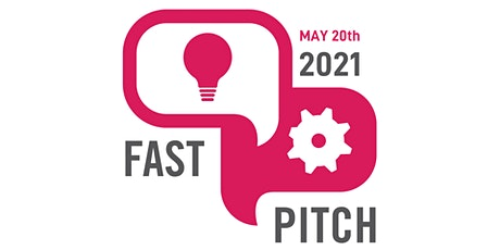 FastPitch 2021 tickets