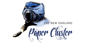 New England Paper Cluster Growth Strategies Dinner