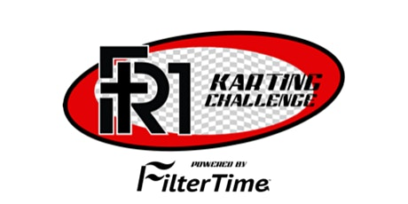 First Responders 1st Karting Challenge tickets