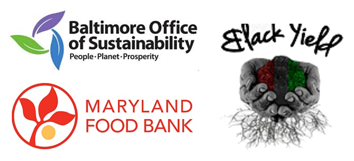 Food Resilience in Maryland image