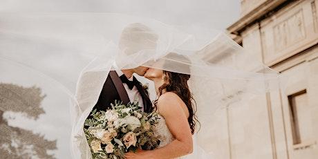 Taller de estilismo y tendencias para novias e invitadas entradas