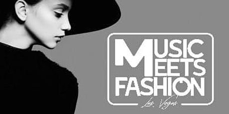 """Music meets Fashion""  ~Atlanta  Fashion Show tickets"