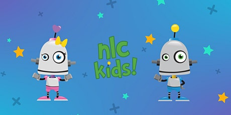 NLC Kids Experience [Concord] tickets