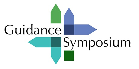Guidance Symposium 2021 tickets