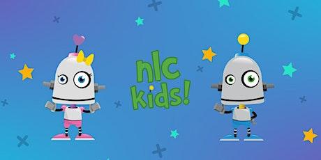 NLC Kids Experience [West Boylston] tickets