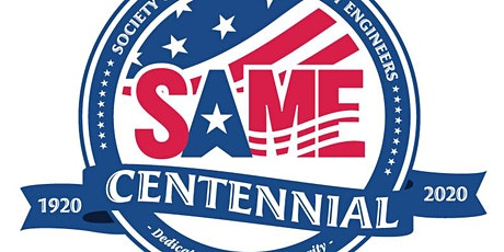 SAME-MSP Post Centennial Celebration tickets