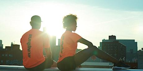 #QueensInQueens: Run Hustle Run Mother's Day 5K Run/Walk tickets