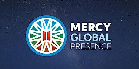MGP  May  Regional Gatherings tickets