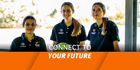Information Session - SEDA College WA tickets