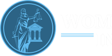 WLIB Updates in Guardianship Law in the Time of COVID tickets