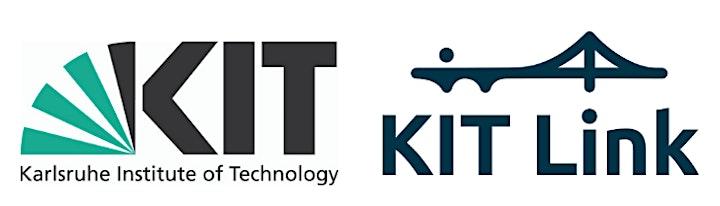 KIT Link Interviews - Major Trends for the Digital Transatlantic Economy image