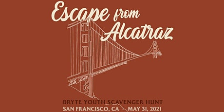 San Francisco Scavenger Hunt tickets