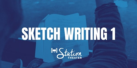 Class: Level 1 Sketch Comedy Writing (In-Person; Thursday 8-10pm; 10 weeks) tickets