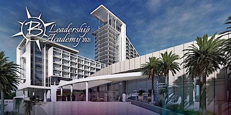 BW Leadership Academy 2021 tickets