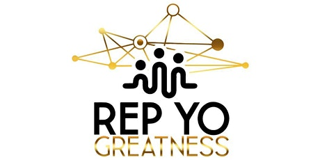 Rep Yo Greatness Pop Up Shop tickets