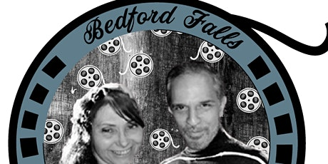 Bedford Falls Film Festival - Filmmaker Pass tickets