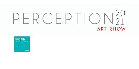 Perception 2021 Art Show tickets