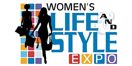 Las Vegas Women's Life and Style Expo tickets
