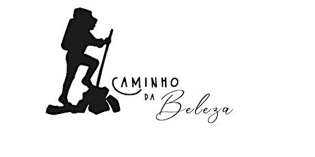Caminho da Beleza - Edição Mariana ingressos