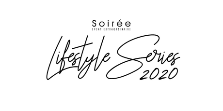 S o i r e e Lifestyle Series 2020  Virtual Retreat tickets
