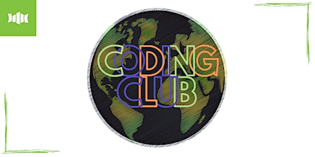 Coding Club - Sanctuary Point Library tickets