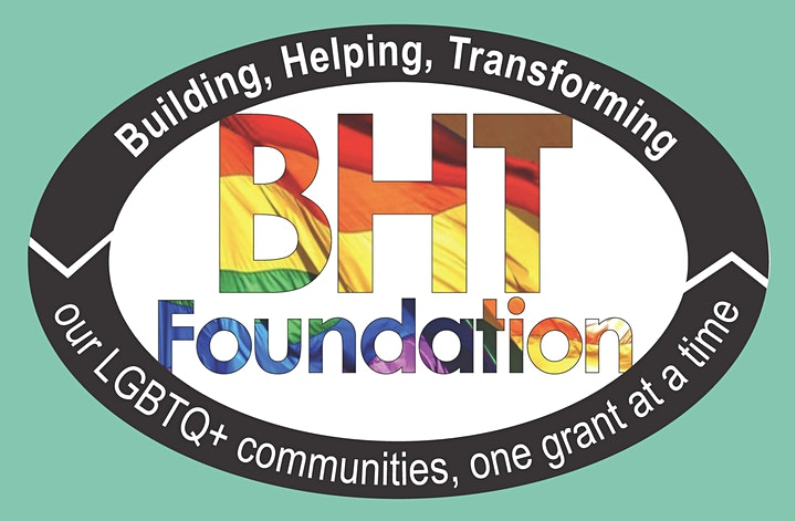 BHT Summer School image