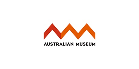Australian Museum - Explore the newly renovated Australian Museum tickets