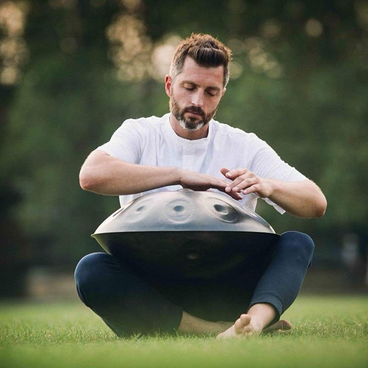 Mindful Day Yoga Retreat image