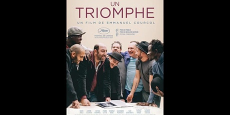Un Triomphe / The Big Hit - à la rencontre de l'équipe ENSEMBLE MAINTENANT! tickets