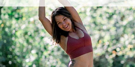 Mindful Day Yoga Retreat tickets