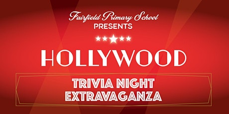 FPS Trivia Night: Hollywood tickets