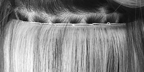 Showpony Weft Hair Extensions - Facebook Live Event tickets