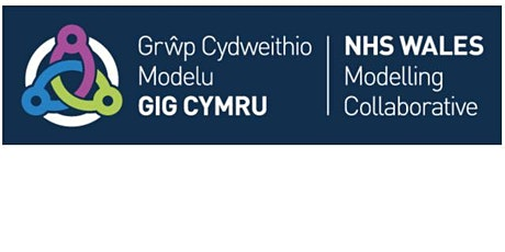 NHS Wales Modelling Collaborative: Whole System & Flow National Event tickets