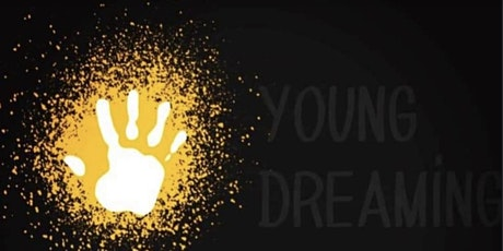 Young Dreaming Benefit tickets