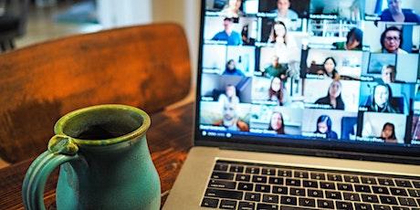 Online learning for the future biglietti