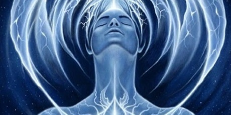 Becoming a Master - Meditation and Breath Workshop TUESDAY tickets